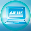 ManageFile® Afip