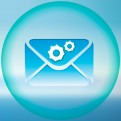 ManageFile®EMail Capture