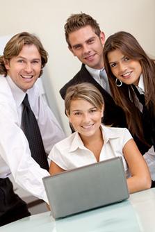 administrar documentos formación