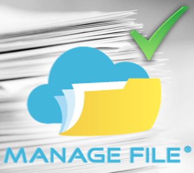 resguardar documentos